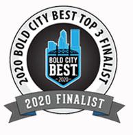 best auto service and repair shop jacksonville fl bold city best